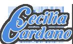Cecilia Cardano, i segreti del cucito