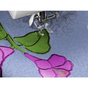 L'deale per quilt e patchwork